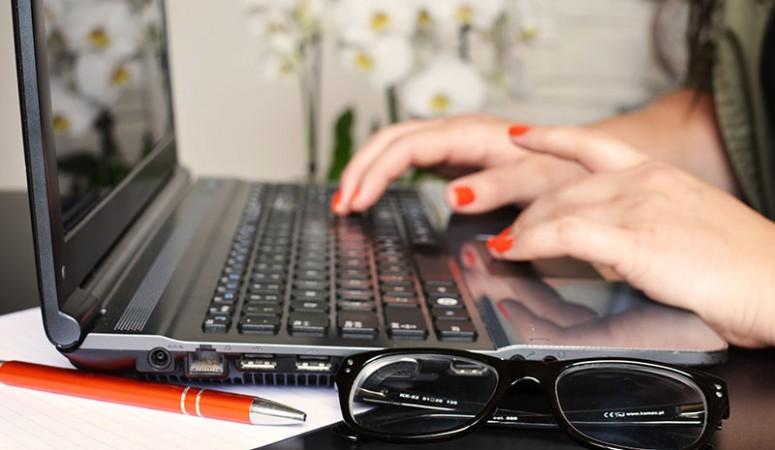 Perché ti serve un bravo web writer freelance per il tuo sito