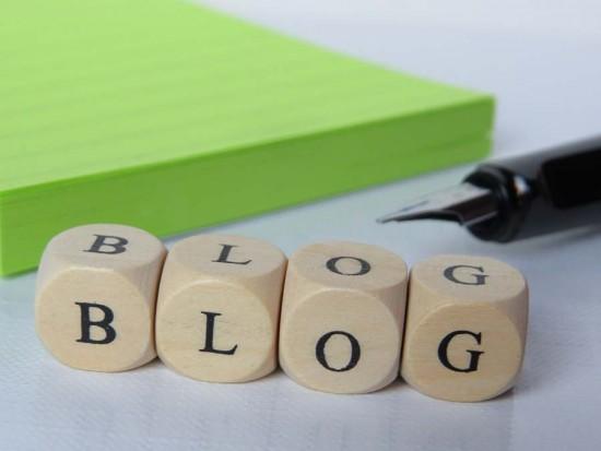 Perchè aprire un blog aziendale? Ecco 5 motivi