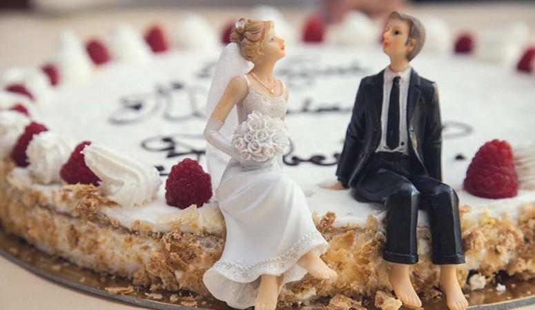 Sei un wedding planner? Allora devi avere un blog!