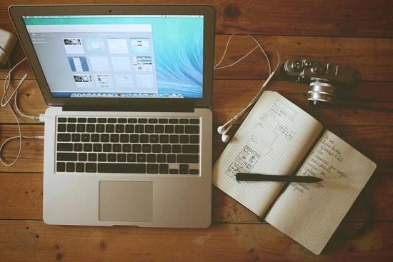 3 modi per far crescere il tuo travel blog