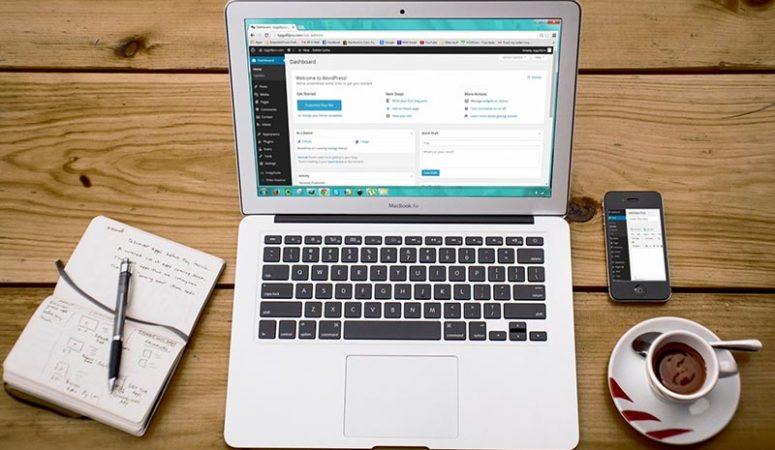 Meglio WordPress.org o WordPress.com per una piccola attività?