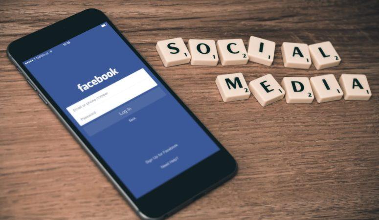 Quali social usare per vendere handmade online?