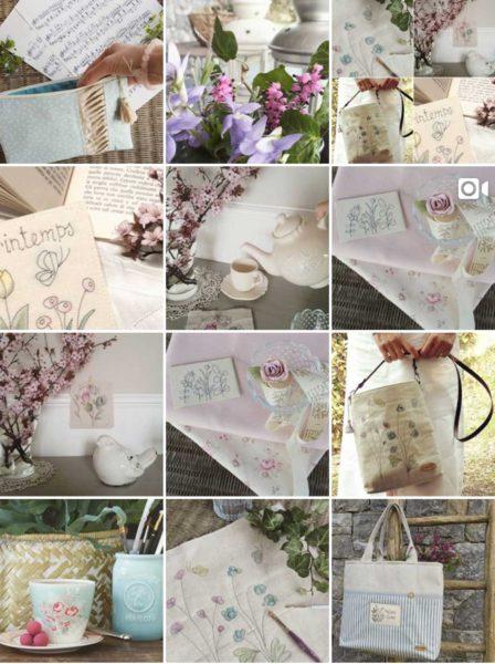 """Attira nuovi follower su Instagram con un profilo ad effetto """"wow"""" come questi!"""