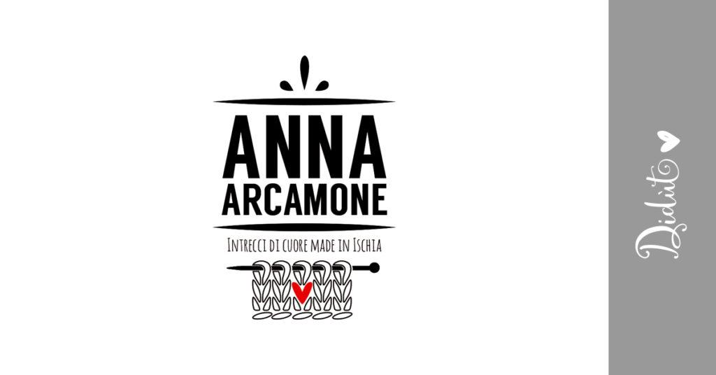 Anna Arcamone