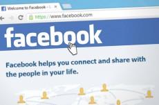 pagina facebook o sito web