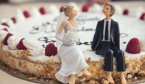 Perchè un wedding planner deve avere un blog
