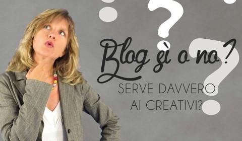 serve blog