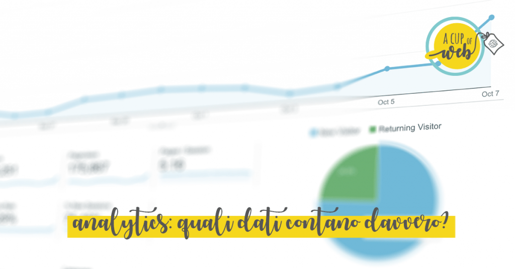 come utilizzare google analytics