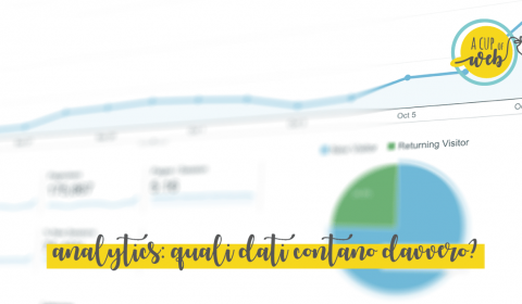 come utilizzare google analytics