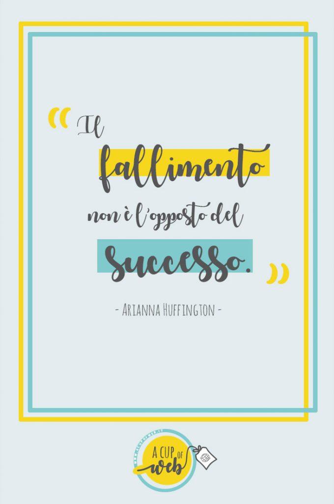 citazioni imprenditrici successo