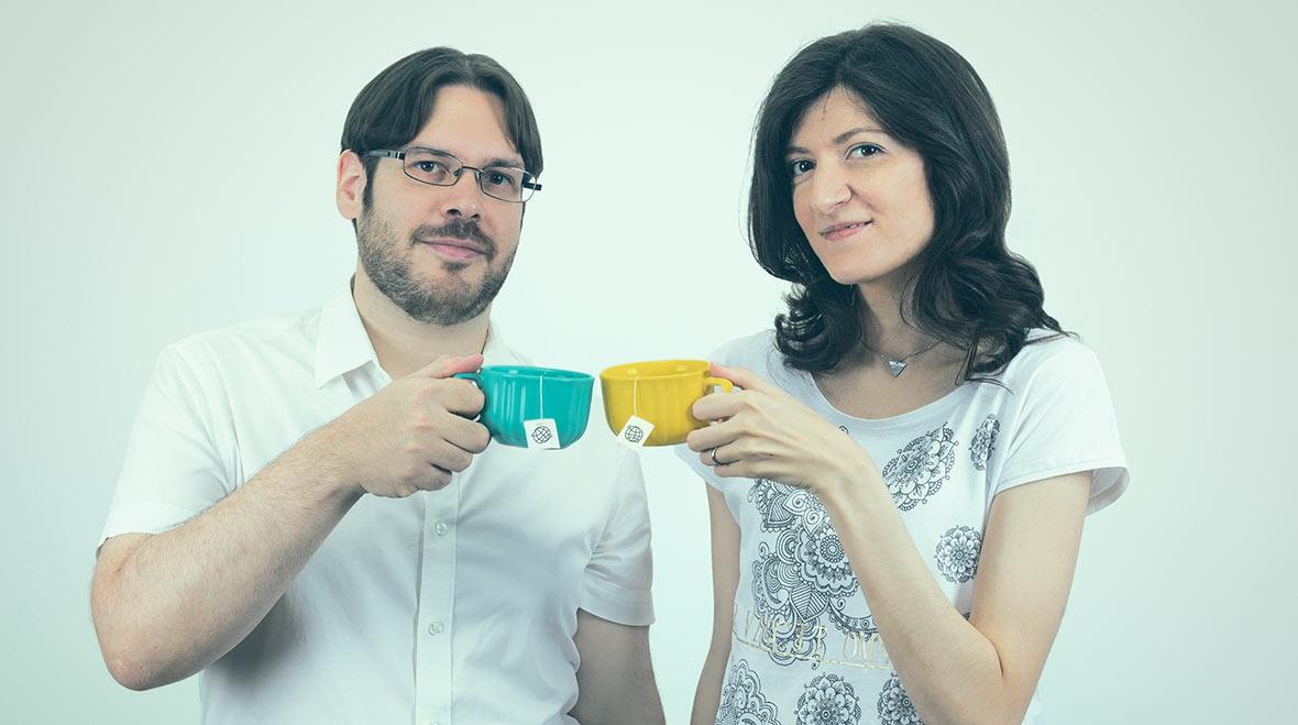 elena-lorenzo-a-cup-of-web